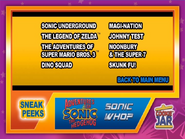 Sonic-who-extras