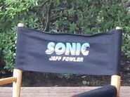 SonicFilmProduction 10