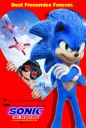 SonicMovie ValentinesCard 04