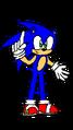 SonicWordBubblePhys