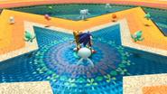 Sonic Colors cutscene 065