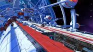 Sonic Colors cutscene 084