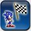 Sonic Finale