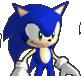 Sonic cute4