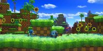 Sonicforces greenhill head-810x400