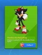 Sonicjumpfevershadowunlocked