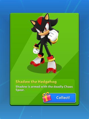 File:Sonicjumpfevershadowunlocked.jpg