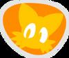 Tails ikona 8