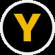 Y button