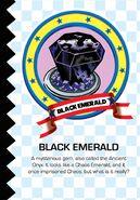 BlackEmeraldProfile