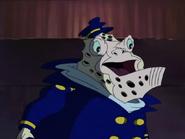 CaptainSqueege