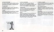 Chaotix manual euro (24)