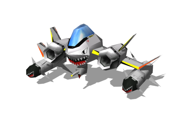 File:Fighter high.png