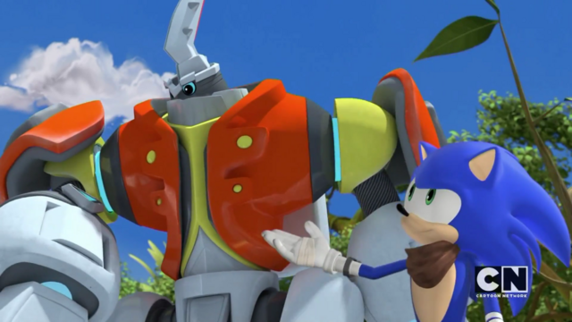 File:Friendbot walking with Sonic.png