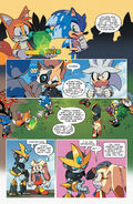 IDW 26 preview 4