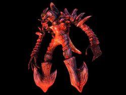 Iblis form3