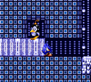 Robotnik Winter Act 2 04