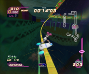 Sega Illusion 076