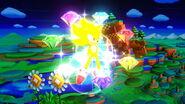 Smash 4 Wii U 43