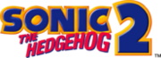 Sonic-the-Hedgehog-2-International-Logo