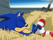 Sonic045
