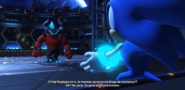 Sonic Forces cutscene 108