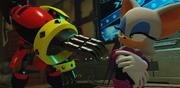 Sonic Forces cutscene 390