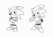 Sonic Jam artwork 05