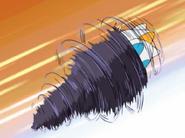Sonic X ep 48 092