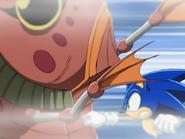 Sonic X ep 55 030