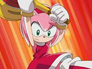 Sonic X ep 62 140