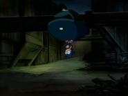 Spyhog 015