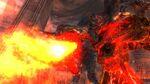 StH2006 Iblis fire breath