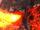 StH2006 Iblis fire breath.jpg