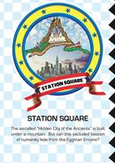 StationSquareProfile