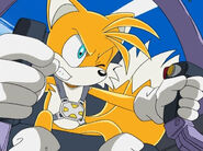 Tails056