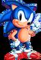 Usa Sonic