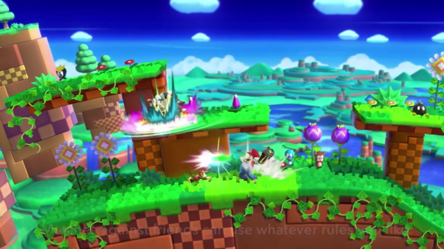 File:WindyHillnoSonic SSB4.png