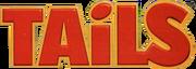 ArchieTails Logo