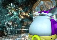 Big's Cameo 15 (SATSR)