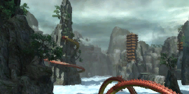 File:Dragon Road - Day - Act 3.png