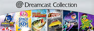 DreamcastCollectionSteam