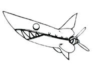 Jawz-Sonic-3-&-Knuckles-Manual
