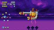 Phantom King 1