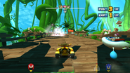 SASASR Treetops 02