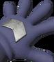 SF Hands 005