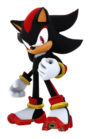 File:Shadow-the-hedgehog-shadow-and-rouge-23179292-664-1025.png