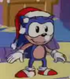 Sonic-Clause