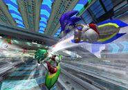 Sonic-riders-20060126014322310