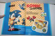 Sonic1LCDmag